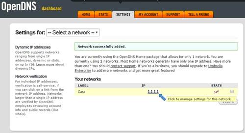 Cómo protegernos con un Firewall DNS