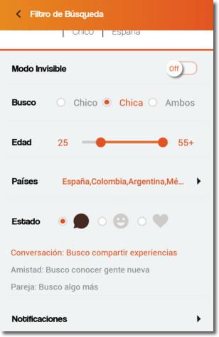 Murme, la aplicación que sirve para hablar por teléfono