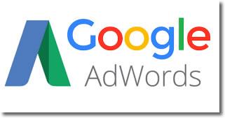 Un niño adeuda 100.000 euros a Google por contratar publicidad sin saberlo