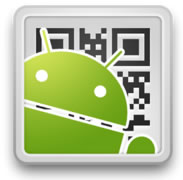 How to read QR codes and what they are for