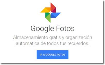Resultado de imagen de fotos google