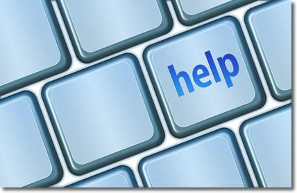 El ciberbullying preocupa a uno de cada cinco padres de menores