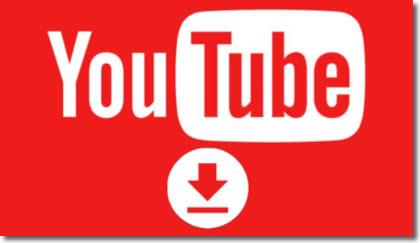 Cómo descargar música de YouTube, incluso por fragmentos