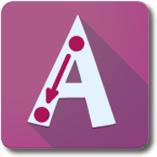 Aplicaciones para aprender a leer y escribir con la tablet