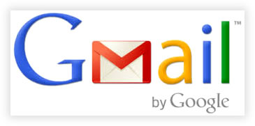 Puedes delegar tu correo Gmail para que lo gestionen otros usuarios