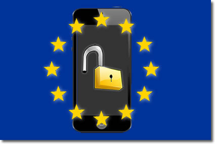 El fin del roaming llega a la Unión Europea a partir de este 15 de junio
