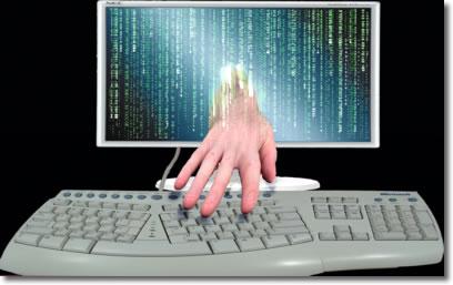 El 73 % de los hogares no aplica ninguna medida sobre ciberseguridad