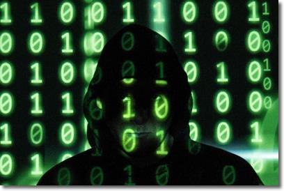 La seguridad del wifi ha sido vulnerada ¿Qué podemos hacer?