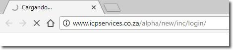 Hemos bloqueado temporalmente tu cuenta PayPal
