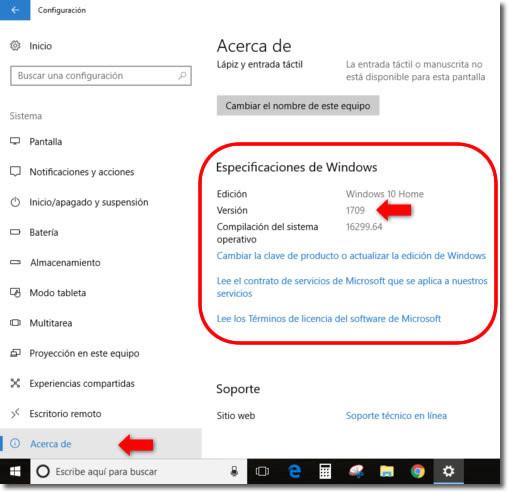 Protege tus archivos incluso del ransomware con Windows 10