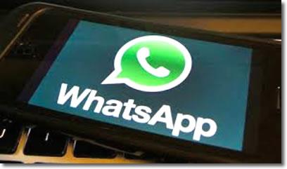 Cuidado con añadir personas sin su permiso en grupos de Whatsapp