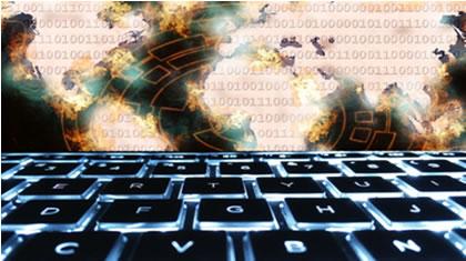 Los ciberataques más esperados en 2018