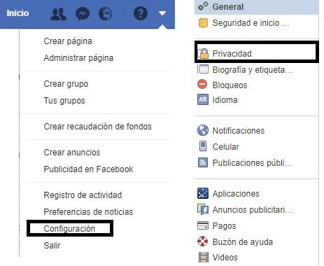 Bruselas ordena a Facebook dejar de violar la privacidad de sus usuarios