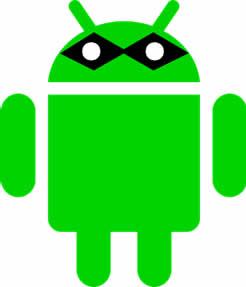 Malware móvil, el gran negocio de los ciberdelincuentes