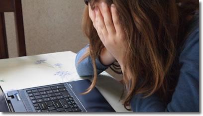 ThisCrush, una red social anónima que incita al ciberacoso
