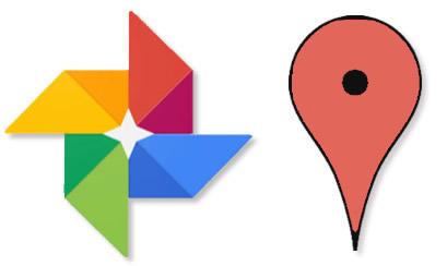 Google Fotos ya permite añadir o editar la ubicación de las fotos