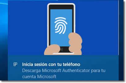Mejora la seguridad de tus cuentas con aplicaciones tipo authenticator