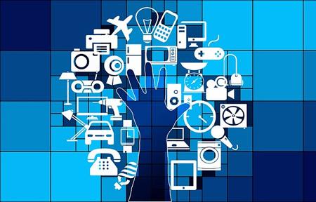 El 54% de los usuarios desconoce los riesgos de la Internet de las cosas