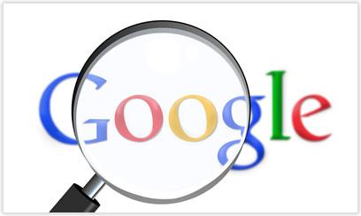 Buscadores que priorizan nuestra privacidad. Alternativas a Google