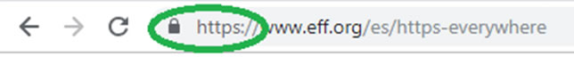 Complementos para mejorar la seguridad de tus navegadores