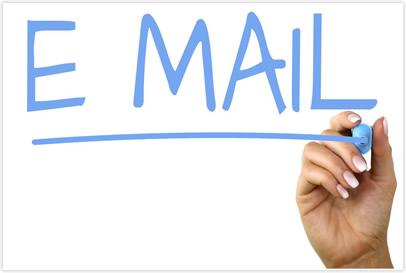 Mejora tu privacidad con cuentas de correo electrónico de usar y tirar