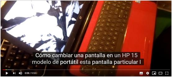Como ver vídeos de YouTube traducidos cuando están en otro idioma