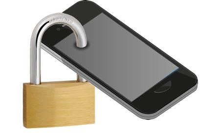 Para qué sirve cifrar el teléfono móvil y cómo hacerlo