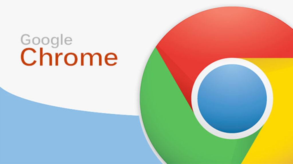 Vulnerabilidad en Google Chrome