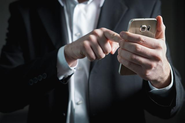 Cómo mantener la seguridad y la privacidad en dispositivos Android