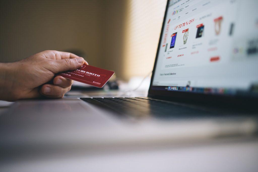Datos bancarios en Internet: ¿cómo protegerlos? - Hijos Digitales