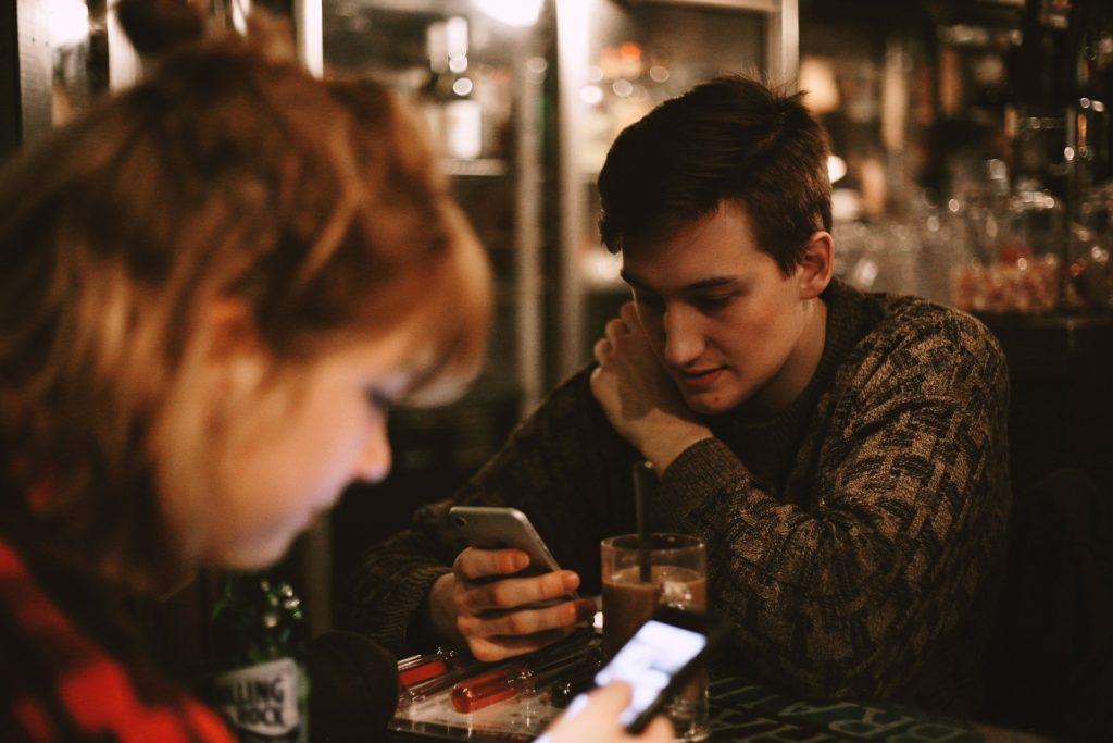 seguimiento de móviles INE
