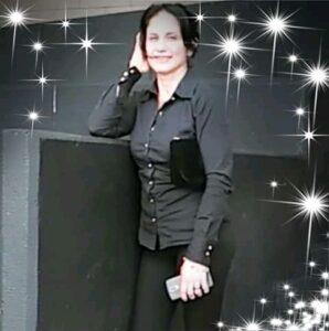 FB_IMG_15905459750558478.jpg