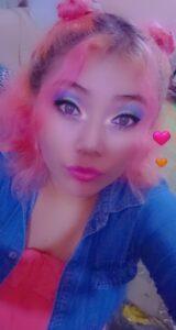 Snapchat-1177443599.jpg