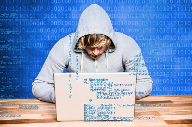 Estudiante de informática
