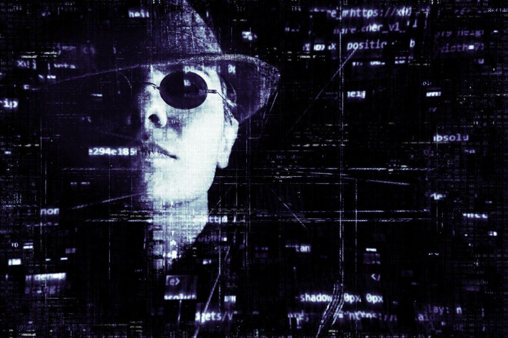 Ciberseguridad en el hogar