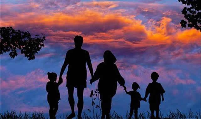 Familia y Grooming